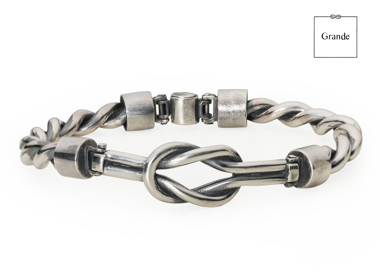 Bracelete ALG