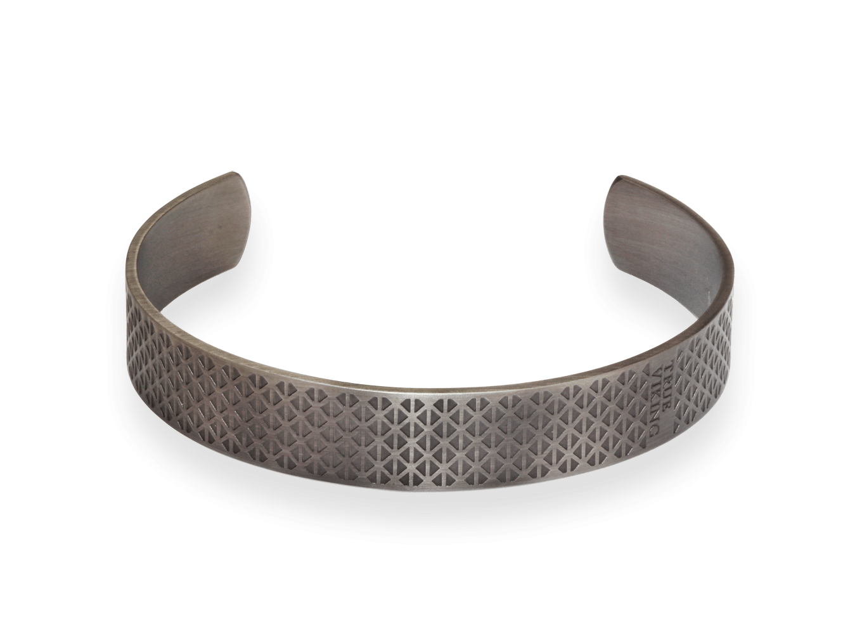 Bracelete ROSSO