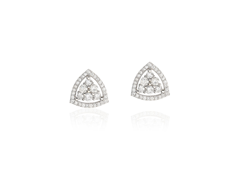 Brinco Diamonds