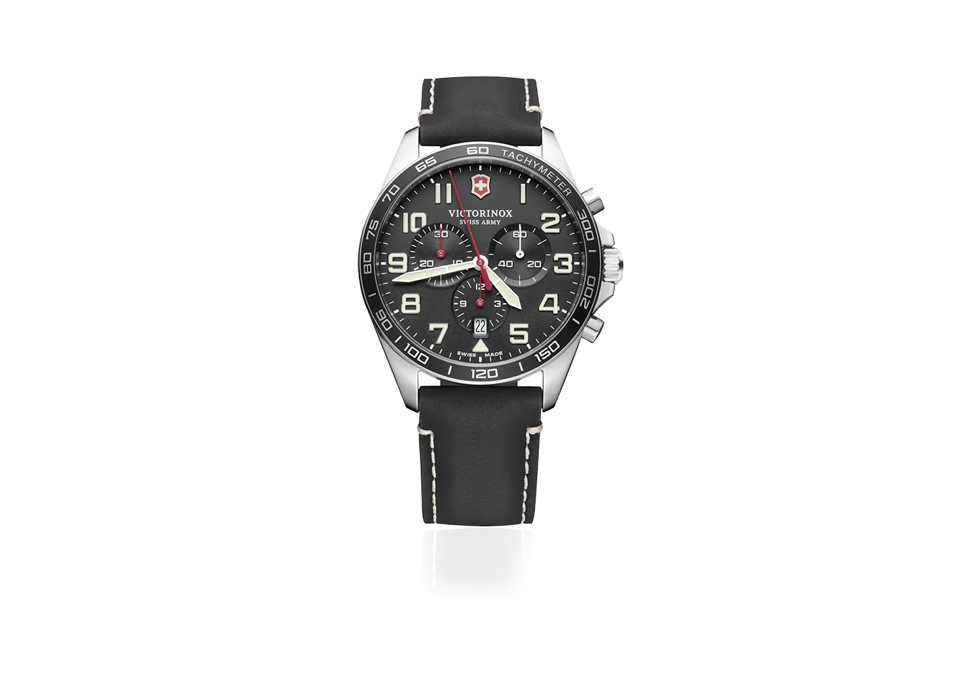 Fieldforce Victorinox