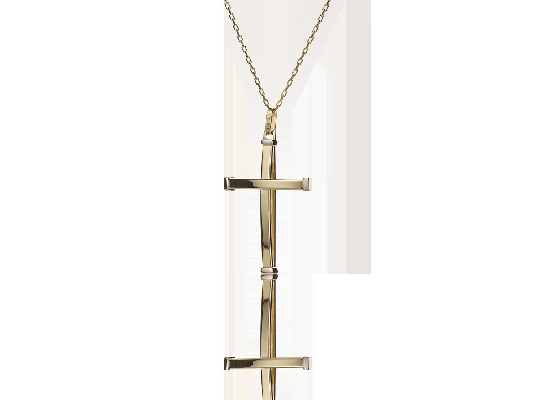 Pingente Special Cross
