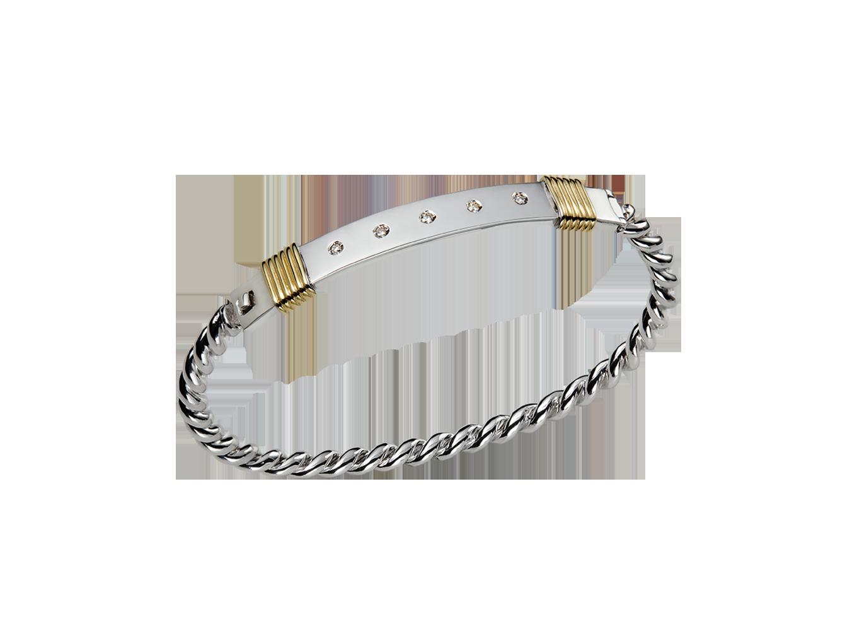 Bracelete Corda