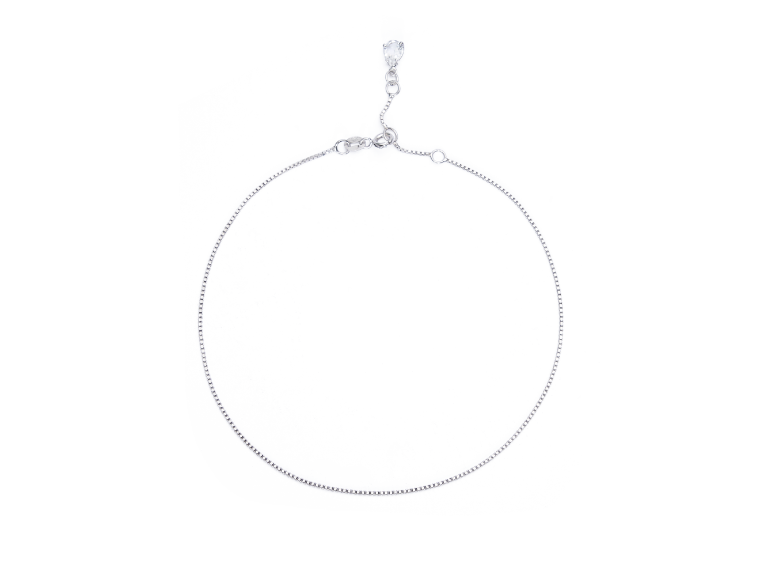 Tornozeleira Dew Drop